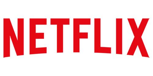 (C) Netflix / Netflix Logo / Zum Vergrößern auf das Bild klicken
