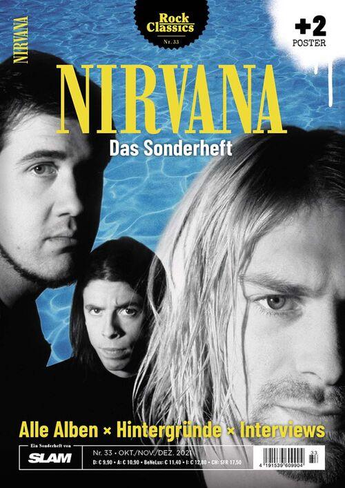 Nirvana Cover Web Mittel 2