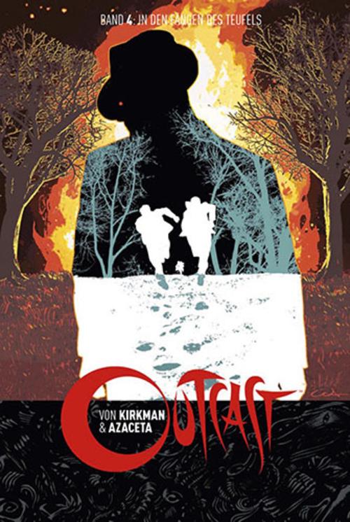(C) Cross Cult Verlag / Outcast 4 / Zum Vergrößern auf das Bild klicken