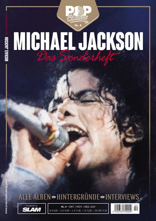 PC4 MichaelJackson Cover U1 web mittel