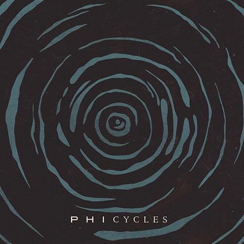 (C) Gentle Art Of Music / PHI: Cycles / Zum Vergrößern auf das Bild klicken