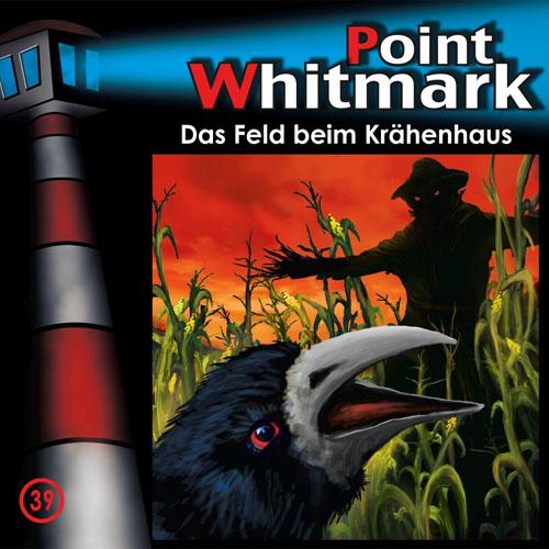 (C) Decision Products/Sony Music / Point Whitmark 39 / Zum Vergrößern auf das Bild klicken