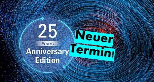 (C) Messe Frankfurt / Prolight Sound 2020 Termin Promo / Zum Vergrößern auf das Bild klicken