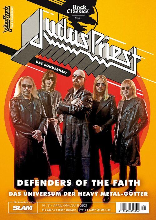 RC31 Judas Priest Cover web gross