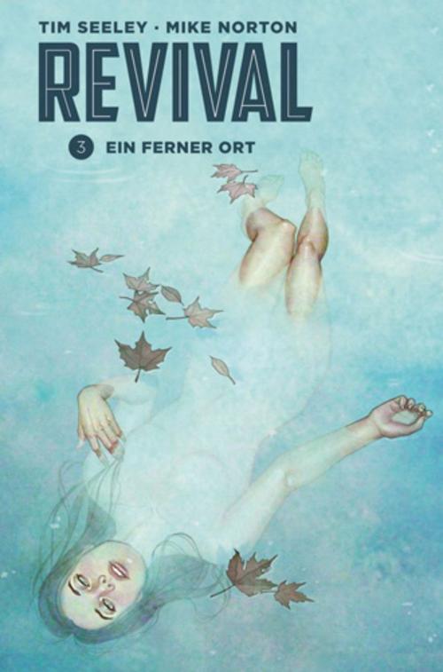 (C) Cross Cult Verlag / Revival 3 / Zum Vergrößern auf das Bild klicken
