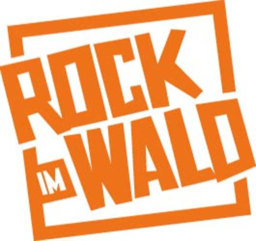 (C) Rock im Wald / Rock im Wald Logo / Zum Vergrößern auf das Bild klicken