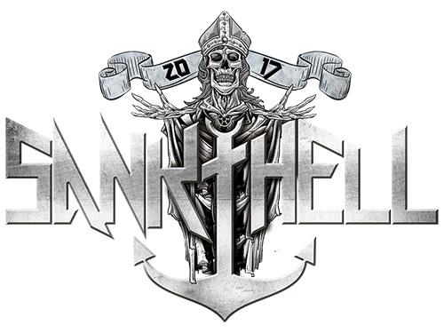 (C) Sankt Hell / Sankt Hell 2017 Logo / Zum Vergrößern auf das Bild klicken