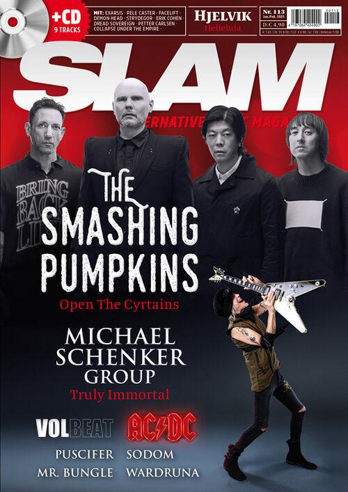 Slam113 Cover web mittel