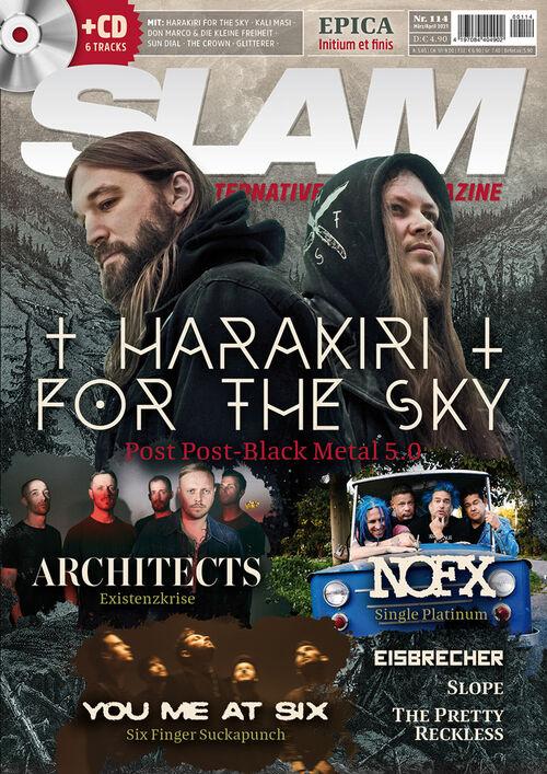 Slam114 Cover U1 web mittel