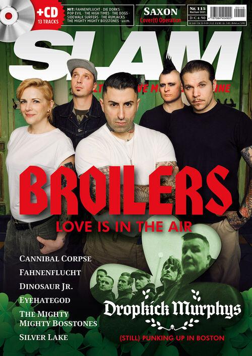 Slam115 Cover U1 web gross