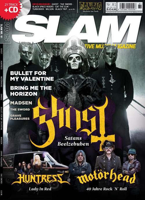 (c) SLAM Media / Slam_81_Cover_U1_web_gross / Zum Vergrößern auf das Bild klicken