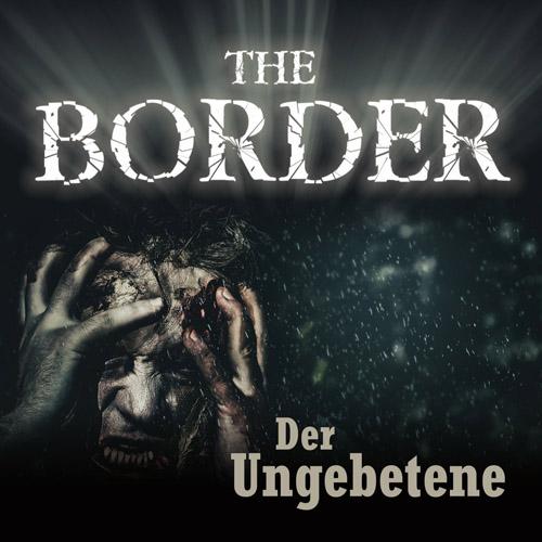 (C) Imaga/WortArt / The Border 3 / Zum Vergrößern auf das Bild klicken