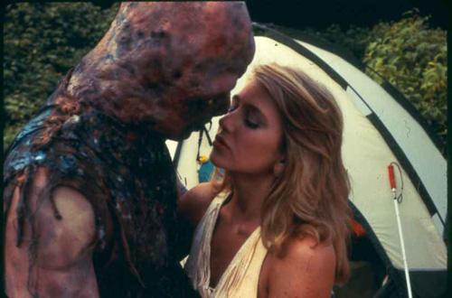 (C) /slash - Festival des fantastischen Films / The Toxic Avenger / Zum Vergrößern auf das Bild klicken