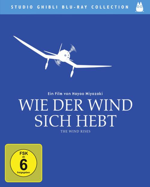 (C) Universum Film / Wie der Wind sich hebt / Zum Vergrößern auf das Bild klicken