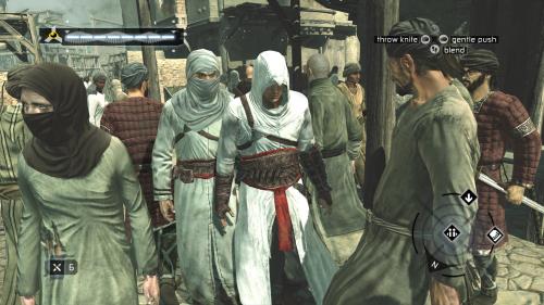 ����  Assassins Creed REPACK RELOADED
