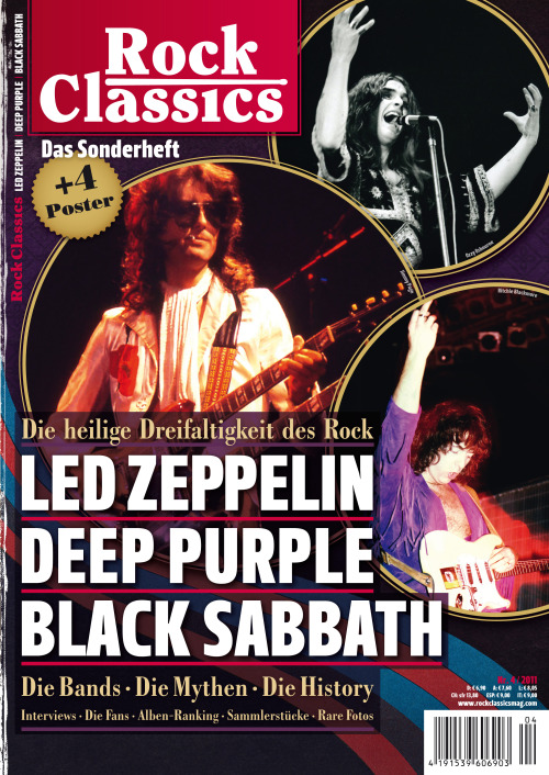 cover_rock_classics_4 (c) SLAM Media / Zum Vergrößern auf das Bild klicken