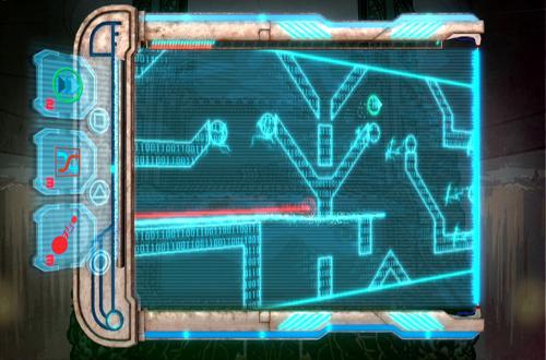 Game Review Dead Space Ignition Xbla Psn Getestet Auf Xbla