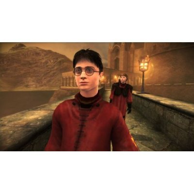 game review harry potter und der halbblut prinz ps3 psp ps2 xbox 360 wii nintendo ds pc. Black Bedroom Furniture Sets. Home Design Ideas