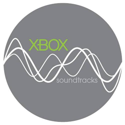 logo_xbox_soundtracks_sm / Zum Vergrößern auf das Bild klicken