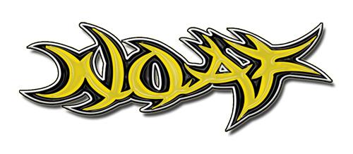 (C) Neuborn Open Air Festival / Neuborn Open Air Festival Logo / Zum Vergrößern auf das Bild klicken