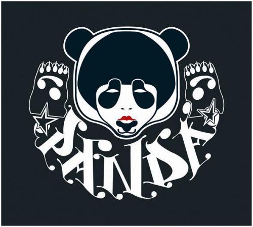 PANDA (c) Universal Music / Zum Vergrößern auf das Bild klicken