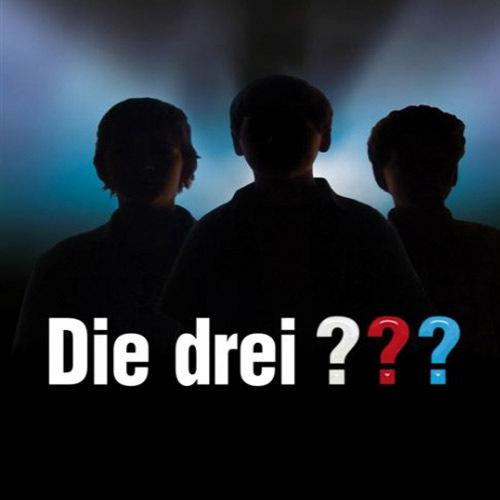rezension_die_drei_fragezeichen_teaser.j