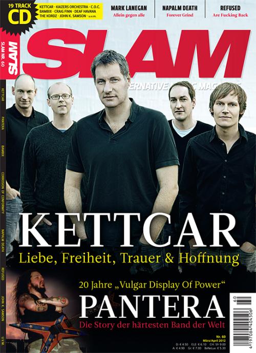 (c) SLAM Media / slam_60_cover_web_mittel / Zum Vergrößern auf das Bild klicken