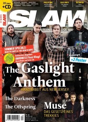 (c) SLAM Media / slam_63_cover_web_3 / Zum Vergrößern auf das Bild klicken