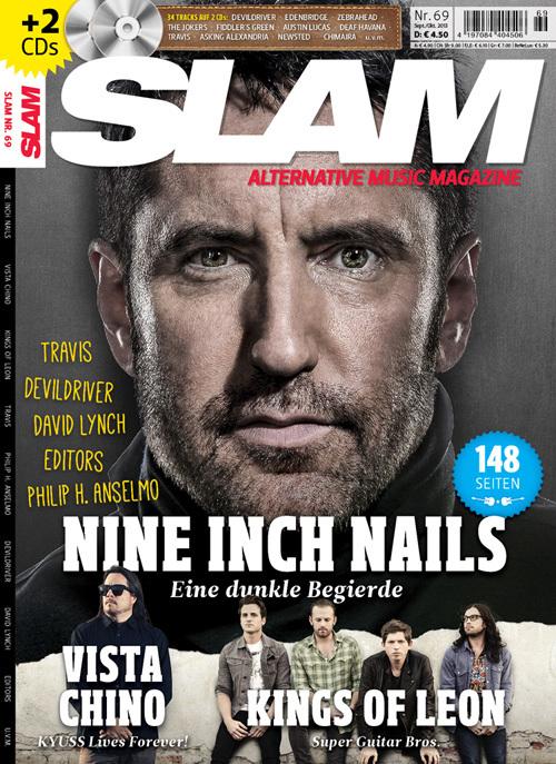 (c) SLAM / slam_69_cover_u1_web_mittel / Zum Vergrößern auf das Bild klicken