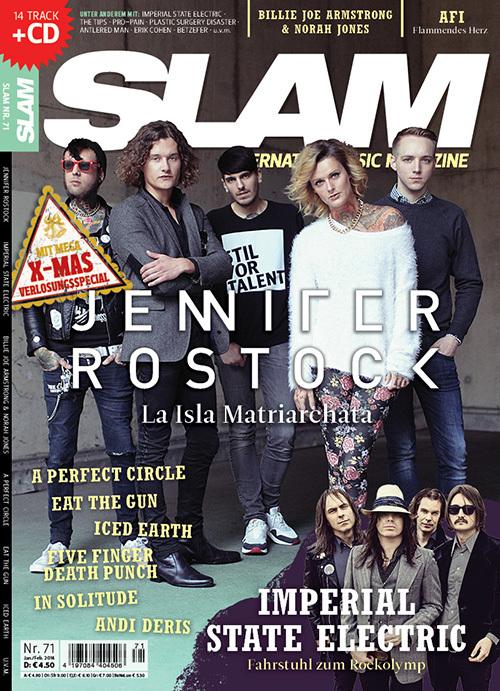 (c) SLAM Media / slam_71_cover_web_mittel / Zum Vergrößern auf das Bild klicken