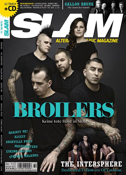 (c) SLAM Media / slam_72_cover_web_mittel / Zum Vergrößern auf das Bild klicken