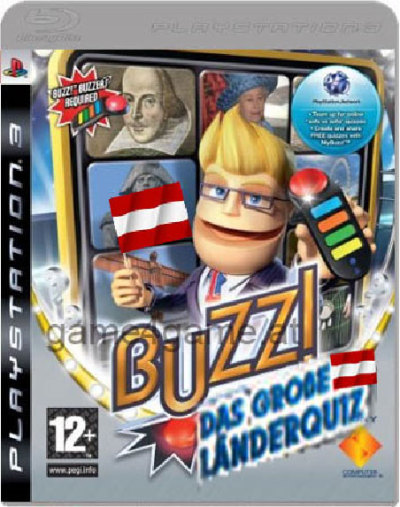 buzz spiele