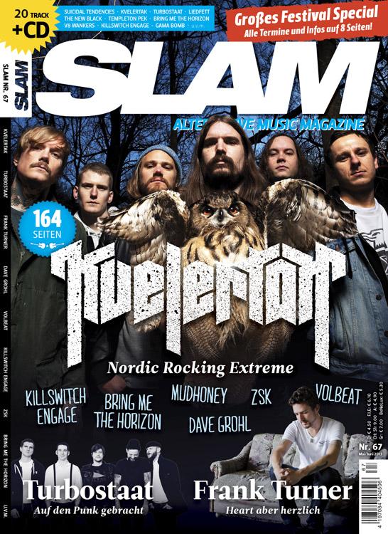 (c) Slam Media / slam_67_cover_web_mittel