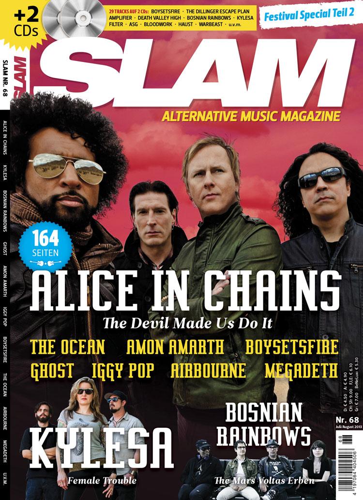 (c) SLAM Media / slam_68_cover_web_mittel