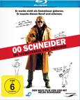 (C) Senator Home Entertainment / 00 Schneider - Im Wendekreis der Eidechse / Zum Vergrößern auf das Bild klicken