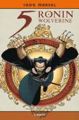 (C) Panini Comics / 100% Marvel 61 / Zum Vergrößern auf das Bild klicken