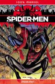 (C) Panini Comics / 100% Marvel 67 / Zum Vergrößern auf das Bild klicken