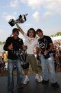 Siegerfoto EFPT Freestyle Classix @ DWARF8 Surf Worldcup 2009 (c) DMG Michael Gruber / Zum Vergrößern auf das Bild klicken