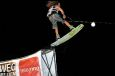 Daniel Fetz @ DWARF8 Surf Worldcup 2009 (c) DMG Michael Gruber / Zum Vergrößern auf das Bild klicken