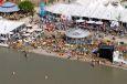 Gelände Überblick @ DWARF8 Surf Worldcup 2009 (c) DMG Michael Gruber / Zum Vergrößern auf das Bild klicken