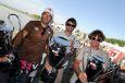 Winners Albeau - Williams - Costa Hoevel @ DWARF8 Surf Worldcup 2009 (c) DMG Michael Gruber / Zum Vergrößern auf das Bild klicken