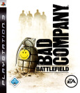 Battlefield: Bad Company (c) Digital Illusions (DICE)/Electronic Arts