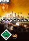 Need 4 Speed Uncercover (c) EA