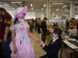 2009.04.26_-_comic-_und_figurenborse_wien_(mgc-halle)_4 / Zum Vergrößern auf das Bild klicken