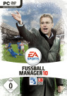 FM10 cover (c) EA Sports