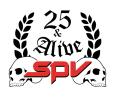 25 And Alive (c) SPV / Zum Vergrößern auf das Bild klicken
