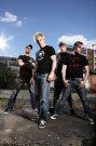 SERUM 114 (c) Bodog Music / Zum Vergrößern auf das Bild klicken