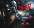 (C) Cross Cult Verlag / 300 – The Art of the Film 2 / Zum Vergrößern auf das Bild klicken