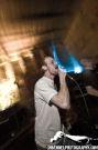 SHOOK ONES (c) Christian Bendel / Zum Vergrößern auf das Bild klicken