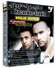 Hip-Hop Recorder-Studio Berlin Edition (c) bhv Software / Zum Vergrößern auf das Bild klicken